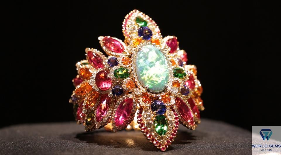dear-dior-jewelry