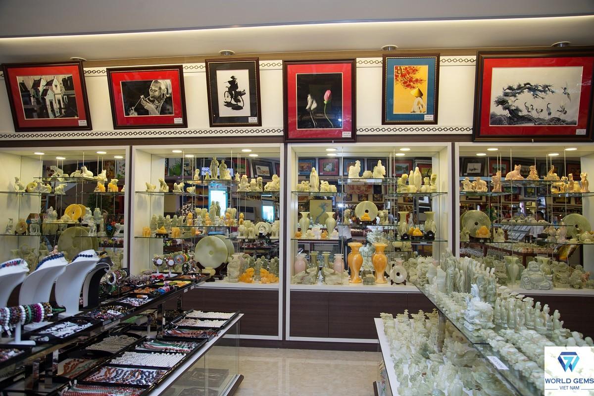 feng shui stone 7 i vi t c. Black Bedroom Furniture Sets. Home Design Ideas